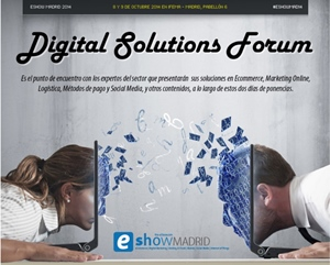 DigitalSolutionsForum